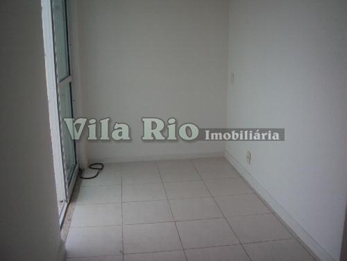 QUARTO4 - Cobertura 3 quartos para venda e aluguel Pechincha, Rio de Janeiro - R$ 500.000 - VC30024 - 7