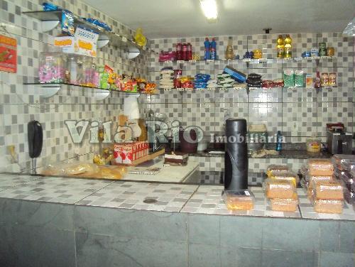 CANTINA - Cobertura 3 quartos à venda Maracanã, Rio de Janeiro - R$ 600.000 - VC30025 - 30