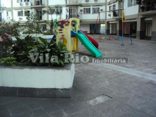 PLAY - Cobertura 3 quartos à venda Maracanã, Rio de Janeiro - R$ 600.000 - VC30025 - 23