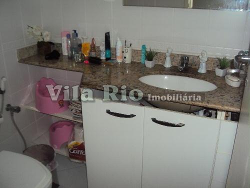BANHEIRO - Cobertura À VENDA, Vila da Penha, Rio de Janeiro, RJ - VC30026 - 14