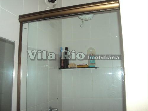 BANHEIRO1 - Cobertura À VENDA, Vila da Penha, Rio de Janeiro, RJ - VC30026 - 15