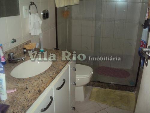 BANHEIRO2 - Cobertura À VENDA, Vila da Penha, Rio de Janeiro, RJ - VC30026 - 16