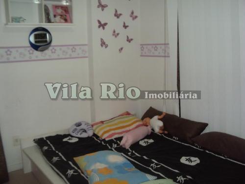 QUARTO2 - Cobertura À VENDA, Vila da Penha, Rio de Janeiro, RJ - VC30026 - 10