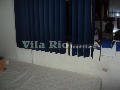 QUARTO3.1 - Cobertura À VENDA, Vila da Penha, Rio de Janeiro, RJ - VC30026 - 13