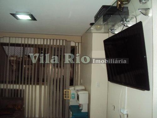 SALA1.1 - Cobertura À VENDA, Vila da Penha, Rio de Janeiro, RJ - VC30026 - 4