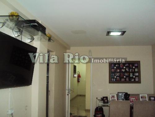 SALA1.2 - Cobertura À VENDA, Vila da Penha, Rio de Janeiro, RJ - VC30026 - 5
