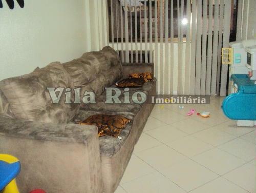 SALA1 - Cobertura À VENDA, Vila da Penha, Rio de Janeiro, RJ - VC30026 - 3