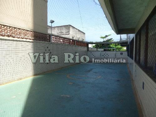 QUADRA - Cobertura 4 quartos à venda Penha, Rio de Janeiro - R$ 950.000 - VC40012 - 20