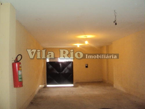 GARAGEM - Apartamento À VENDA, Parada de Lucas, Rio de Janeiro, RJ - VE10006 - 29