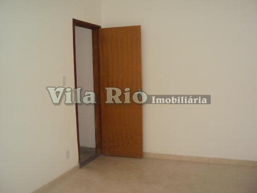 QUARTO1.1 - Apartamento 1 quarto à venda Parada de Lucas, Rio de Janeiro - R$ 235.000 - VE10006 - 8