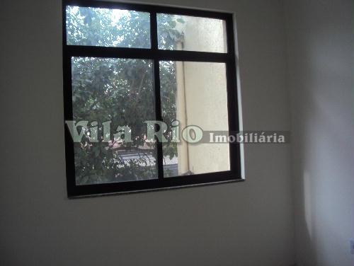 QUARTO3 - Apartamento À VENDA, Parada de Lucas, Rio de Janeiro, RJ - VE10006 - 11