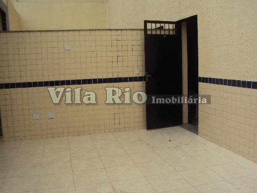 QUINTAL - Apartamento À VENDA, Parada de Lucas, Rio de Janeiro, RJ - VE10006 - 25
