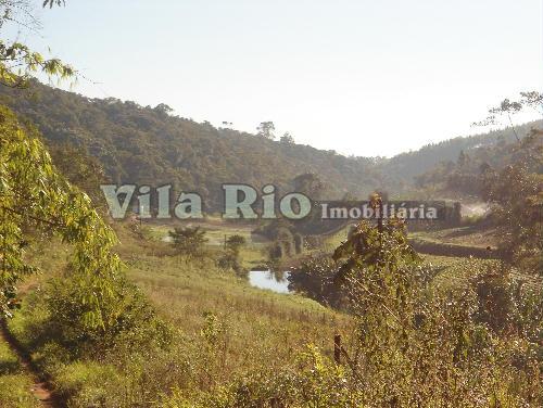 LAGO 1 - Sítio à venda Posse, Petrópolis - R$ 900.000 - VI00001 - 6