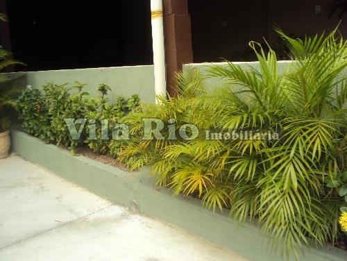 JARDIM - Prédio 110m² à venda Rocha Miranda, Rio de Janeiro - R$ 1.200.000 - VP30001 - 29