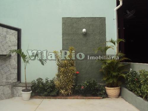 JARDIM1 - Prédio 110m² à venda Rocha Miranda, Rio de Janeiro - R$ 1.200.000 - VP30001 - 30