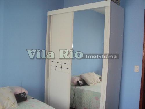 QUARTO2.1 - Prédio 110m² à venda Rocha Miranda, Rio de Janeiro - R$ 1.200.000 - VP30001 - 8