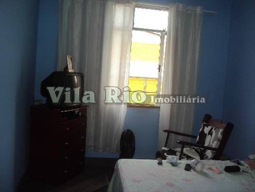 QUARTO2 - Prédio 110m² à venda Rocha Miranda, Rio de Janeiro - R$ 1.200.000 - VP30001 - 7