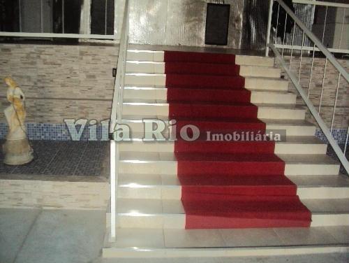 SALÃO - Prédio 110m² à venda Rocha Miranda, Rio de Janeiro - R$ 1.200.000 - VP30001 - 14