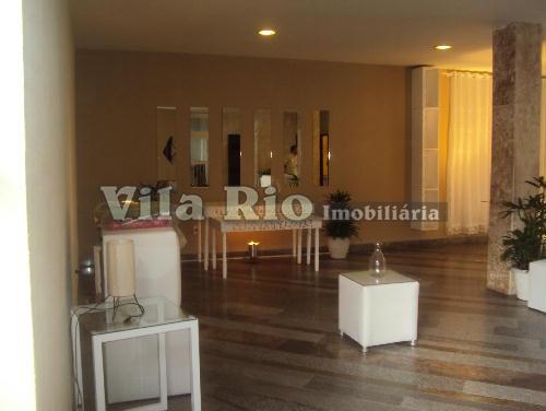 SALÃO1.1 - Prédio 110m² à venda Rocha Miranda, Rio de Janeiro - R$ 1.200.000 - VP30001 - 16