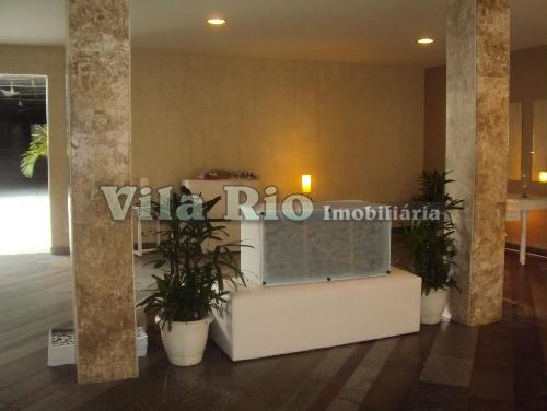 SALÃO1.2 - Prédio 110m² à venda Rocha Miranda, Rio de Janeiro - R$ 1.200.000 - VP30001 - 17