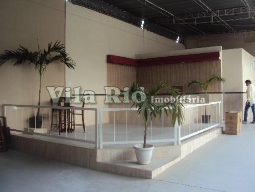 SALÃO1.3 - Prédio 110m² à venda Rocha Miranda, Rio de Janeiro - R$ 1.200.000 - VP30001 - 18