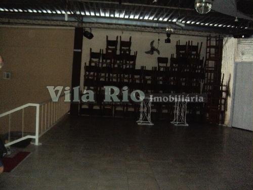 SALÃO1.5 - Prédio 110m² à venda Rocha Miranda, Rio de Janeiro - R$ 1.200.000 - VP30001 - 20