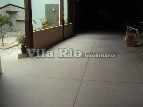 SALÃO1.6 - Prédio 110m² à venda Rocha Miranda, Rio de Janeiro - R$ 1.200.000 - VP30001 - 21