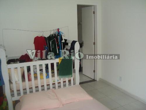 QUARTO1.1 - Casa À VENDA, Irajá, Rio de Janeiro, RJ - VR20281 - 5