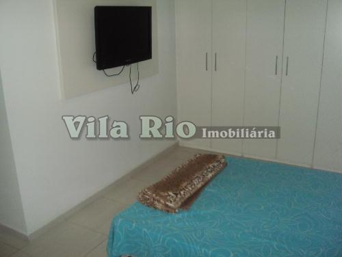 QUARTO2.1 - Casa À VENDA, Irajá, Rio de Janeiro, RJ - VR20281 - 7