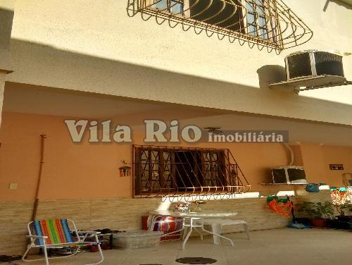 VARANDA1.1 - Casa Vila da Penha,Rio de Janeiro,RJ À Venda,2 Quartos,74m² - VR20291 - 30
