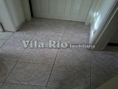 CIRCULAÇÃO1 - Casa À VENDA, Bonsucesso, Rio de Janeiro, RJ - VR30175 - 26