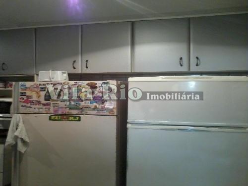 COZINHA1.1 - Casa À VENDA, Bonsucesso, Rio de Janeiro, RJ - VR30175 - 21