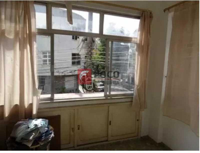 Quarto 2 - Casa à venda Rua Roquete Pinto,Urca, Rio de Janeiro - R$ 3.500.000 - JBCA80005 - 10