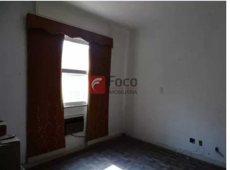 Quarto 3 - Casa à venda Rua Roquete Pinto,Urca, Rio de Janeiro - R$ 3.500.000 - JBCA80005 - 7