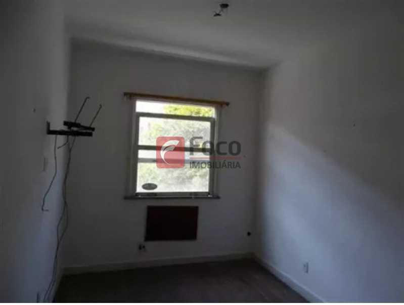 Quarto 8 - Casa à venda Rua Roquete Pinto,Urca, Rio de Janeiro - R$ 3.500.000 - JBCA80005 - 15