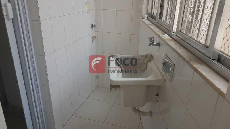 ÁREA SERVIÇO - FLAP22046 - 27
