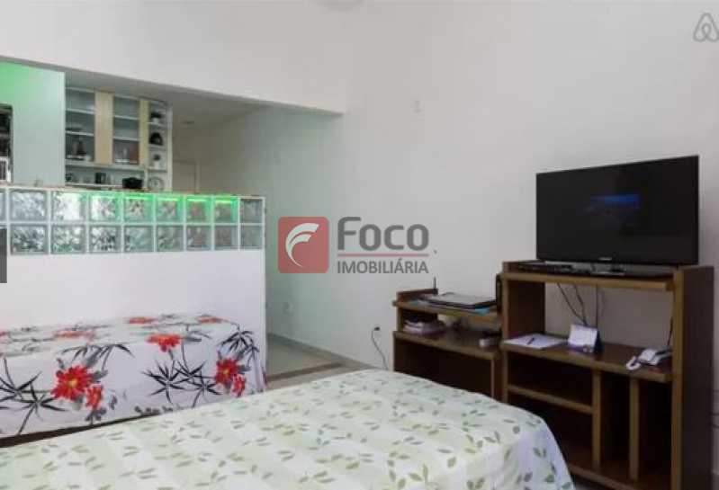 3 - Kitnet/Conjugado 23m² à venda Rua Bulhões de Carvalho,Copacabana, Rio de Janeiro - R$ 590.000 - JBKI00084 - 5