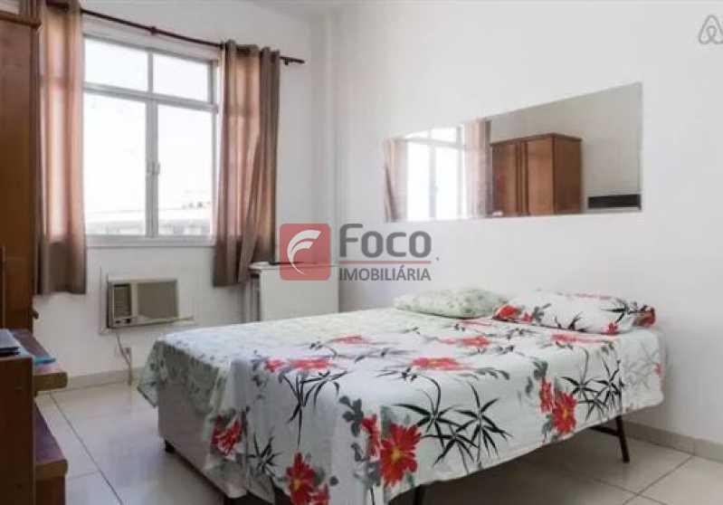 4 - Kitnet/Conjugado 23m² à venda Rua Bulhões de Carvalho,Copacabana, Rio de Janeiro - R$ 590.000 - JBKI00084 - 1