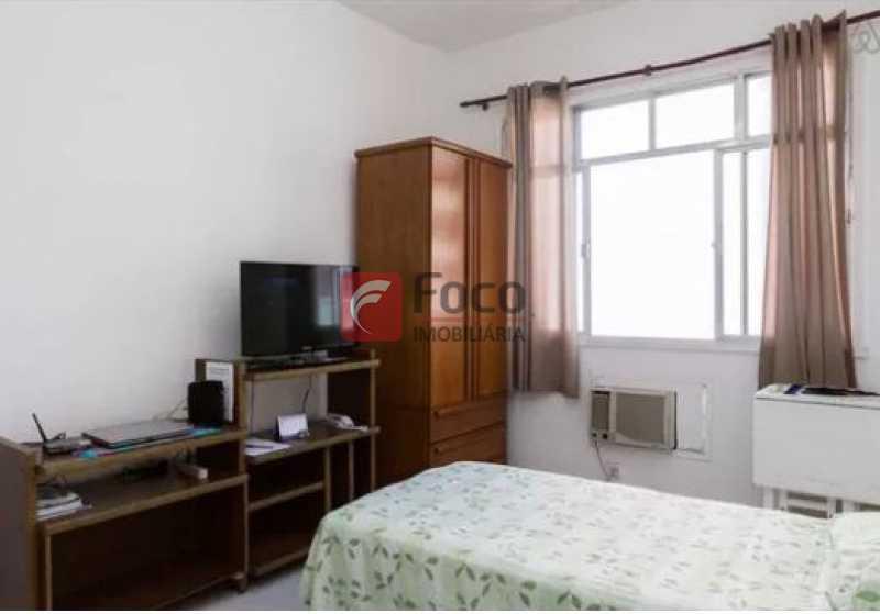 5 - Kitnet/Conjugado 23m² à venda Rua Bulhões de Carvalho,Copacabana, Rio de Janeiro - R$ 590.000 - JBKI00084 - 4