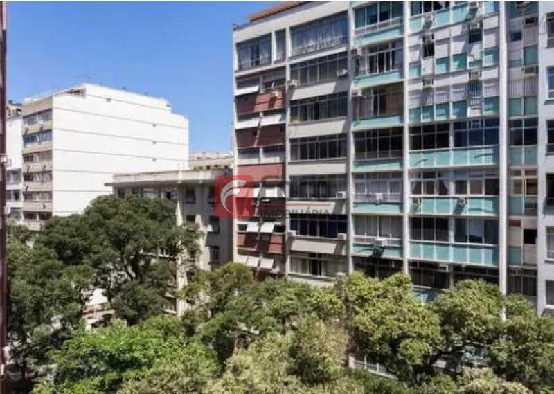 9 - Kitnet/Conjugado 23m² à venda Rua Bulhões de Carvalho,Copacabana, Rio de Janeiro - R$ 590.000 - JBKI00084 - 11