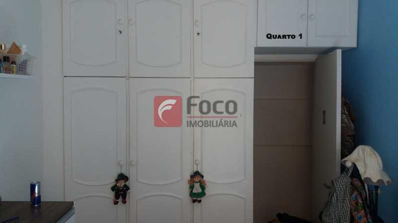 QUARTO 1 - FLAP31904 - 12