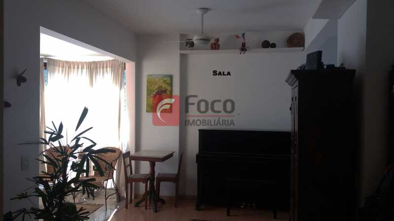 SALA - FLAP31904 - 5