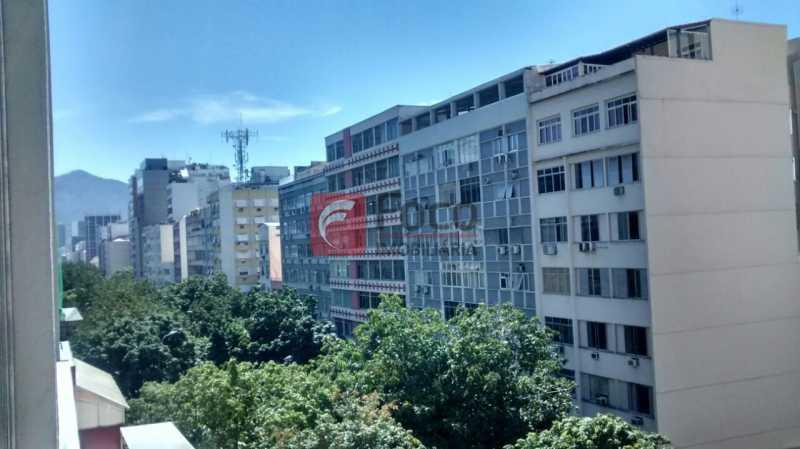 VISTA - Apartamento à venda Rua Visconde de Pirajá,Ipanema, Rio de Janeiro - R$ 1.250.000 - FLAP31907 - 6