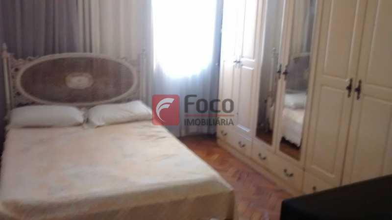 QUARTO - Apartamento à venda Rua Visconde de Pirajá,Ipanema, Rio de Janeiro - R$ 1.250.000 - FLAP31907 - 7