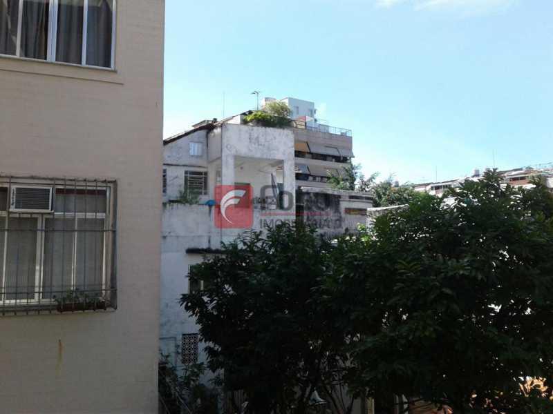 VISTA - Apartamento à venda Rua Lópes Quintas,Jardim Botânico, Rio de Janeiro - R$ 790.000 - FLAP22072 - 19