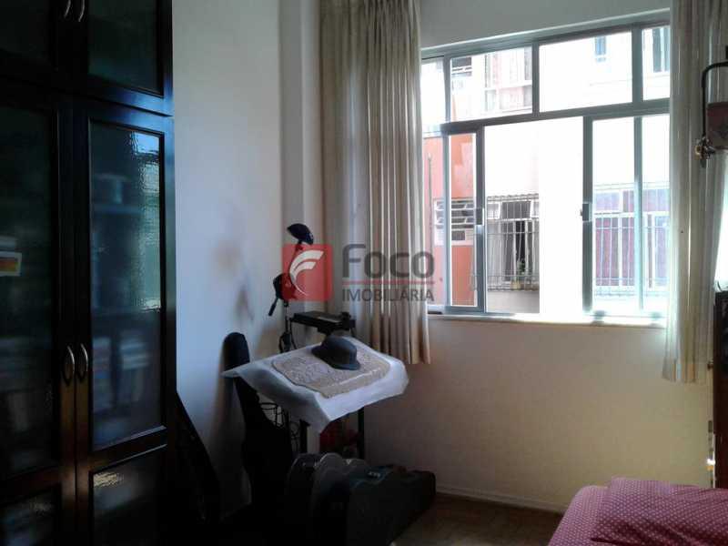 QUARTO - Apartamento à venda Rua Lópes Quintas,Jardim Botânico, Rio de Janeiro - R$ 790.000 - FLAP22072 - 5