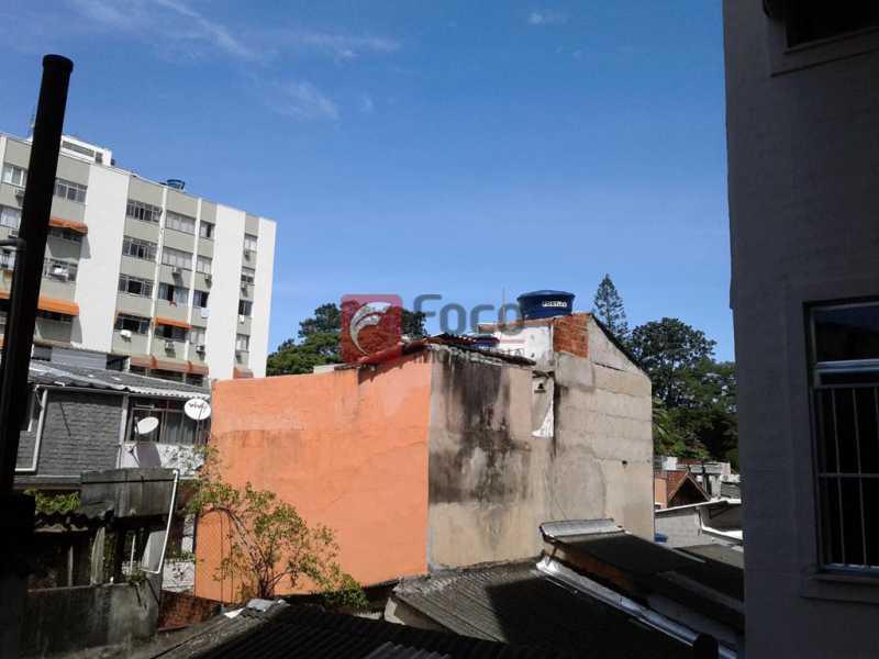 VISTA - Apartamento à venda Rua Lópes Quintas,Jardim Botânico, Rio de Janeiro - R$ 790.000 - FLAP22072 - 7