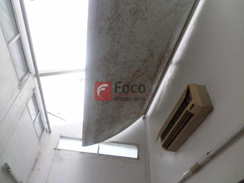 SAM_5880 Copy - Prédio 495m² à venda Rua Alice,Laranjeiras, Rio de Janeiro - R$ 2.050.000 - FLPR00008 - 12