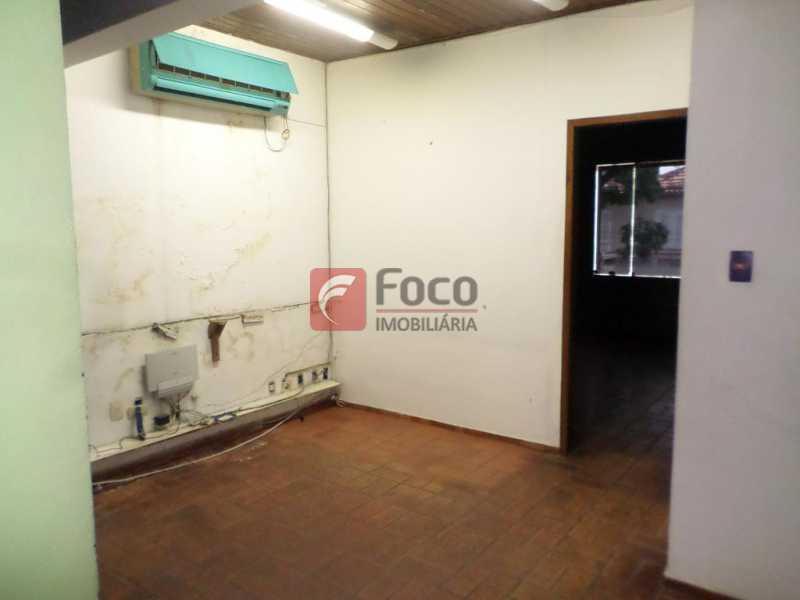 SALA 2º PAV. - Prédio 495m² à venda Rua Alice,Laranjeiras, Rio de Janeiro - R$ 2.050.000 - FLPR00008 - 15