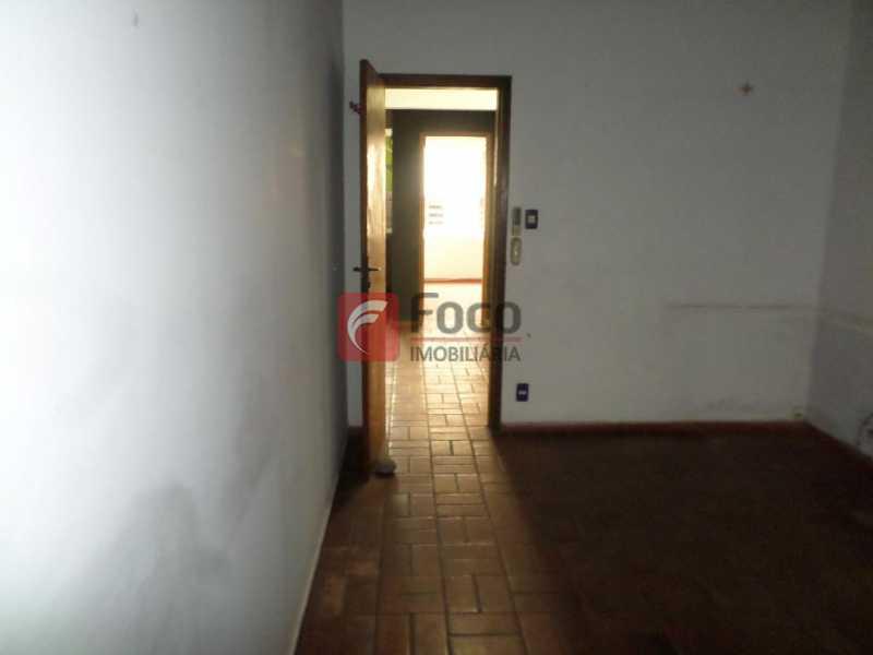 SALA 2º PAV. - Prédio 495m² à venda Rua Alice,Laranjeiras, Rio de Janeiro - R$ 2.050.000 - FLPR00008 - 17